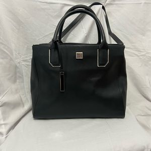 Nine West Tote Purse